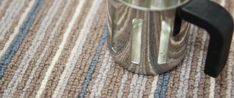 Brockway Carpets Avanti