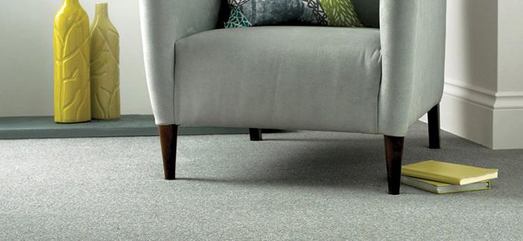 Brockway Carpets Cresta