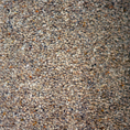 Cormar Carpets Natural Berber Elite Earth 7' x 9'10