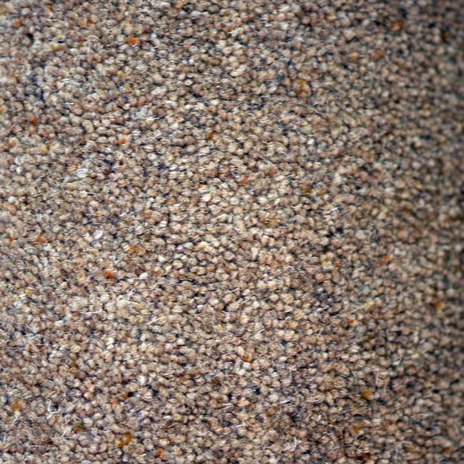 Cormar Carpets Natural Berber Elite Earth 7 X 910