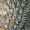 Associated Weavers Poly Cord Feltback 6'3 x 12'