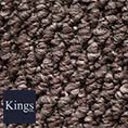 Arabica Berber Loop at Kings of Nottingham for the very best deals on inexpensive carpeting.