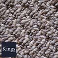 Boucle Loop Biscuit at Kings of Nottingham for that better carpet deal
