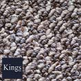 Boucle Loop Wheat at Kings of Nottingham for that unbeatable carpet deal.