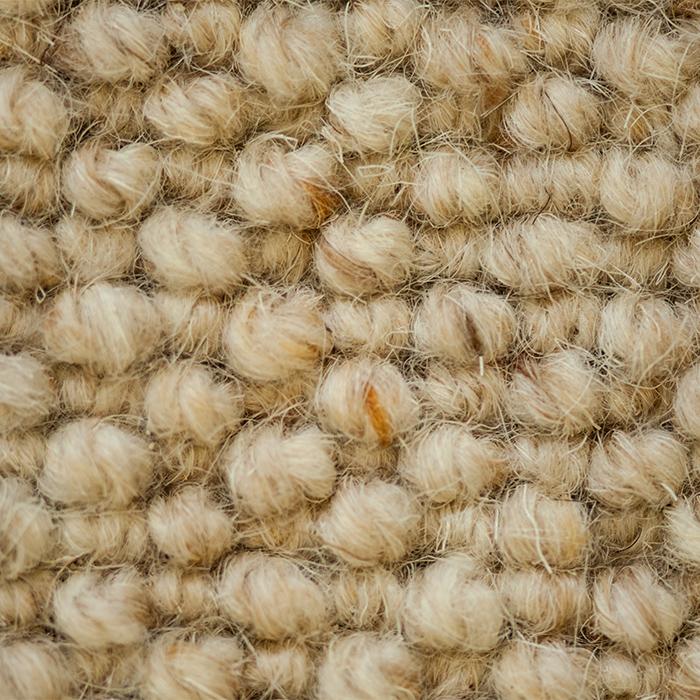 Classic berber wool loop pile hl20 for Wool berber carpet cost