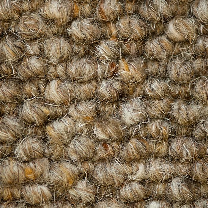 Classic berber wool loop pile hl21 for Wool berber carpet cost