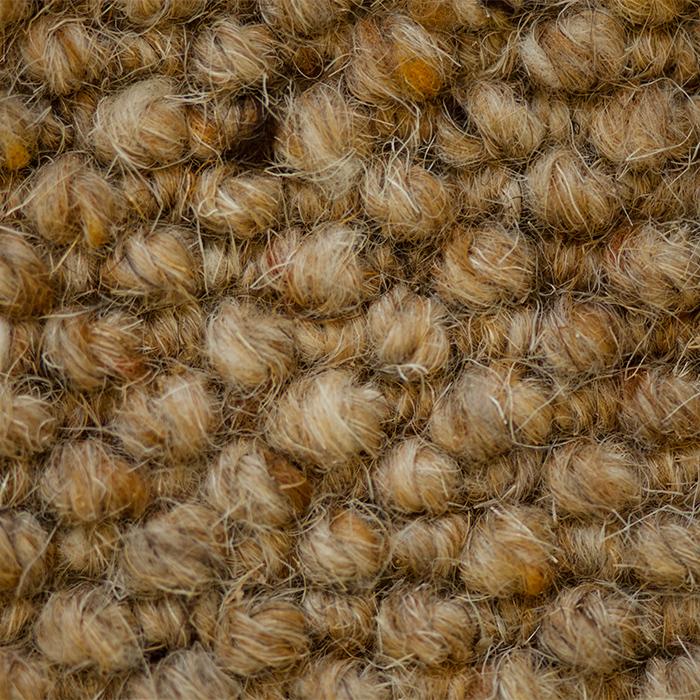 Classic berber wool loop pile hl25 for Wool berber carpet cost