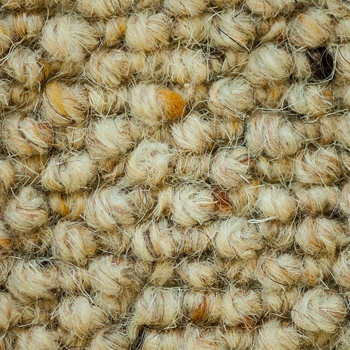 Classic berber wool loop pile hl26 for Wool berber carpet cost