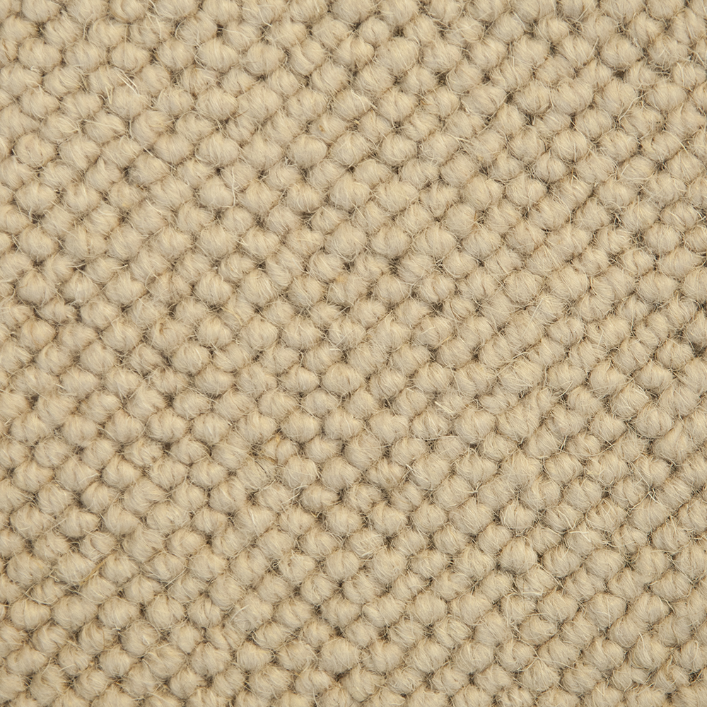 Rustic Weave Wool Loop Pile Nr 27