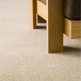 Ryalux Carpets Simply Textures at Kings of Nottingham for the best fully fitted prices on all Ryalux Carpets.