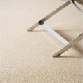 Ryalux Carpets Natural Ambiance at Kings of Nottingham for the best prices on all Ryalux Carpets.