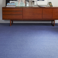 Victoria Carpets Options 288