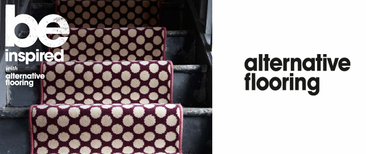 Alternative flooring for Cheap flooring alternatives to carpet