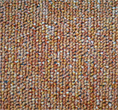 Associated Weavers Gladiator Spice 14'6 x 13'2
