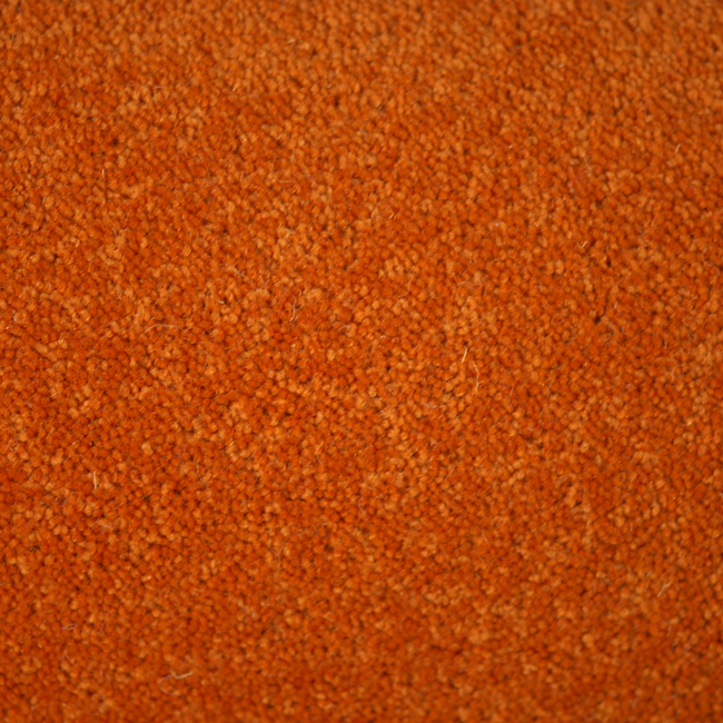 Clean Carpet Stains Images. Choice Carpet Moreover Oormijt ...