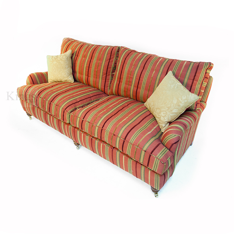 http://www.kingsinteriors.co.uk/images/ww/products/clearance/Duresta%20and%20David%20Gundry%20Clearance%203%2011%2014/Duresta%20Lansdowne%20Sofa%20Terracotta%20Stripe%20Ab%20900.jpg