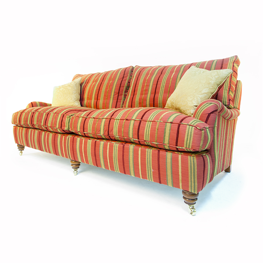 http://www.kingsinteriors.co.uk/images/ww/products/clearance/Duresta%20and%20David%20Gundry%20Clearance%203%2011%2014/Duresta%20Lansdowne%20in%20Terracotta%20Stripe%20Material%20900.jpg