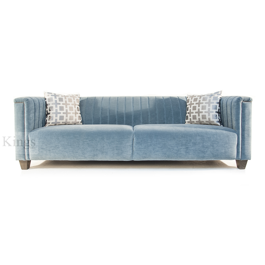 henderson russell sloane extra large sofa