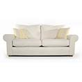 Collins and Hayes Santalina for the very best prices on all Collins and Hayes upholstery