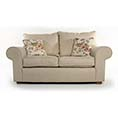 Collins and Hayes Lavinia for the very best prices on all Collins and Hayes Upholstery.