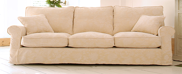Sofas leather 8150 usa premium