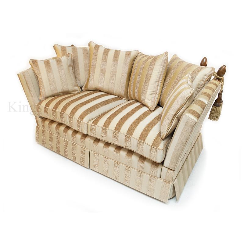 17 Harris Hardwood Flooring Made In Wade Upholstery