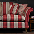 The Florence Knole Sofa at Kings of Nottingham for the largest collection of Knole sofas.