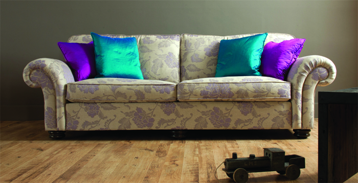 Henderson Russell Sofas 28 Images Henderson Russell Mortimer Large 4 Seater Sofa By Home Of