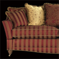 Legacy Upholstery Bellagio 2 by Gascoigne Upholstery