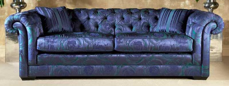 Luxury Bogart Sofa