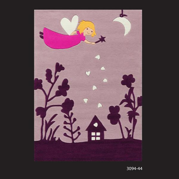 Arte Espina Kids Line 2013 Glowy Collection Dream Fairy