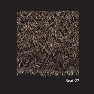 Arte Espina Lounge Collection 2013 Beat Colour Set