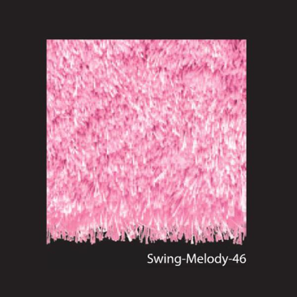 Arte Espina Lounge Collection 2013 Swing Melody Harmonious Colour Set ...