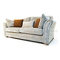 Flash Furniture Sale On Now At Kings Clearance