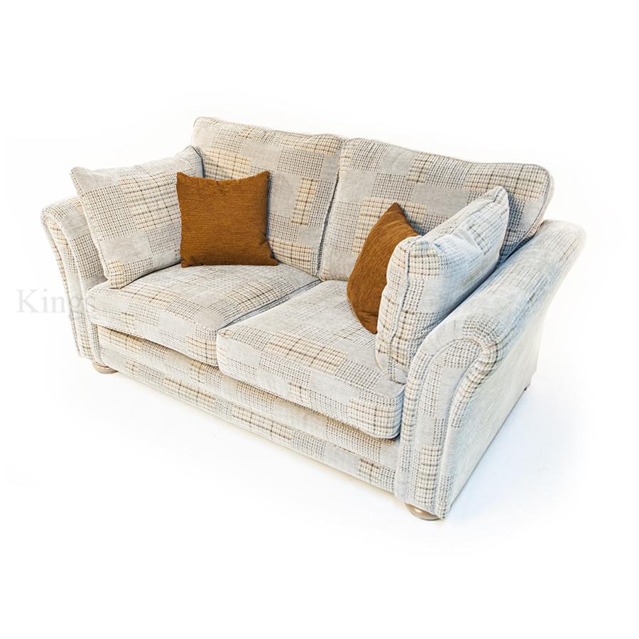 Alstons Avignon Grand Sofa