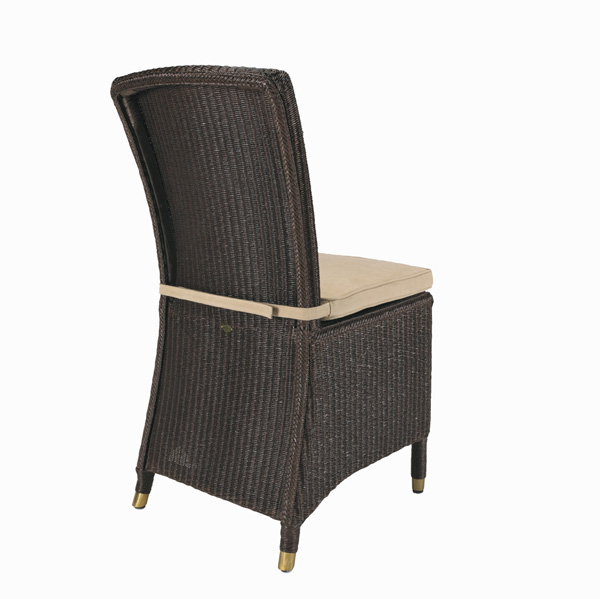 vincent sheppard lloyd loom edward chair ch b01. Black Bedroom Furniture Sets. Home Design Ideas