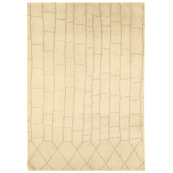 Asiatic Rugs Classic Heritage Amira AM005 Kings Interiors