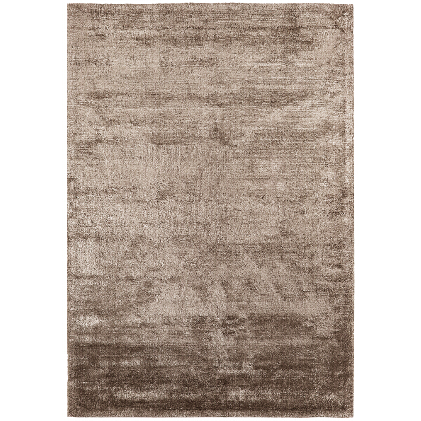 Asiatic Rugs Contemporary Home Dolce Taupe