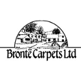 Bronte Carpets at Kings of Nottingham the border carpet experts.