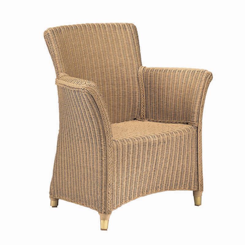 H Furniture Loom Chair Of Sydney Xl Chair Ch E10