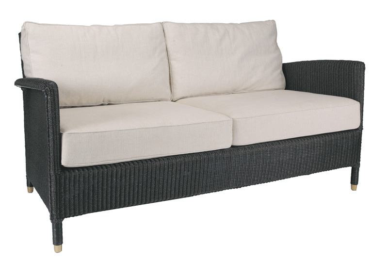 Cordoba lounge sofa 2 5s ts e28 for Sofa ideal cordoba