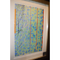 High Society - Graham Boyd Limited Edition Framed Print