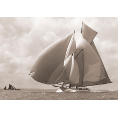 Beken of Cowes Limited Edition Photography Prints at Kings Interiors