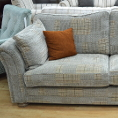 Alstons Avignon Grand Sofa Real View 3