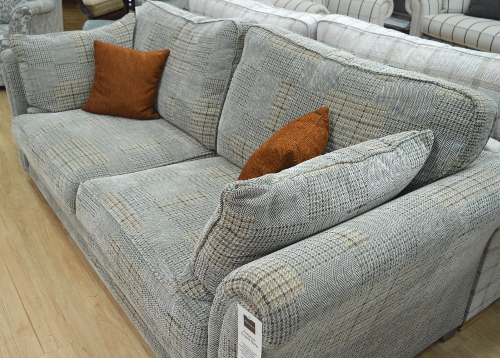Alstons Avignon Grand Sofa Real View 2