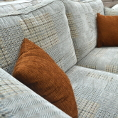 Alstons Avignon Grand Sofa Real View 1