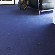 Adam Carpets Inspirations at Kings of Nottingham for the best fitted prices on all Adam Carpets.