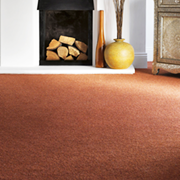 Adam Carpets Kasbah Twist at Kings of Nottingham for the best fitted prices on all Adam Carpets.