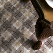 Adam Carpets Marquette Plaid at Kings of Nottingham for the best fitted prices on all Adam Carpets.