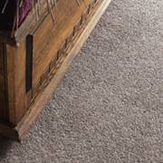 Adam Carpets Rustic Berber at Kings of Nottingham for the best fitted prices on all Adam Carpets.
